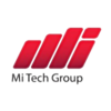MiTech Group