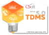 TDMS (Technical Data Management System)
